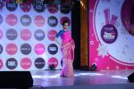 Kangana Ranaut at Tanu Weds Manu 2 Sangeet in J W Marriott, Mumbai on 16th May 2015