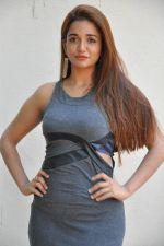 Anaika Soti  (59)_555b10492c3b0.jpg