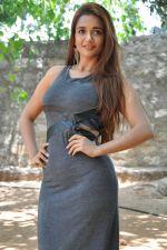 Anaika Soti  (67)_555b1051a5380.jpg