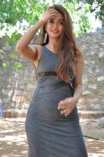 Anaika Soti  (71)_555b105651df0.jpg