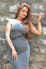Anaika Soti  (83)_555b106905230.jpg
