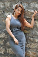 Anaika Soti  (84)_555b106a74357.jpg