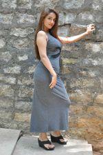 Anaika Soti  (89)_555b1074db054.jpg