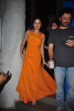 Ankita Lokhande at Deepika_s success bash in Mumbai on 18th May 2015 (222)_555b1d981f47f.JPG