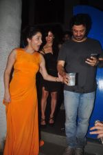 Ankita Lokhande at Deepika_s success bash in Mumbai on 18th May 2015 (225)_555b1d9db413f.JPG