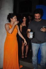 Ankita Lokhande at Deepika_s success bash in Mumbai on 18th May 2015 (221)_555b1d968db30.JPG