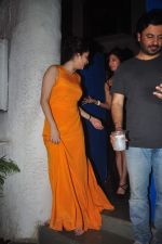 Ankita Lokhande at Deepika_s success bash in Mumbai on 18th May 2015 (223)_555b1d99ebe6e.JPG