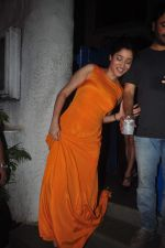 Ankita Lokhande at Deepika_s success bash in Mumbai on 18th May 2015 (224)_555b1d9bdb17e.JPG