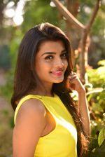 Ashna Zaveri (56)_555b0f5da03a8.jpg