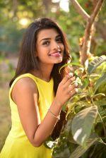 Ashna Zaveri (59)_555b0f61037e1.jpg