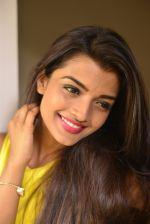Ashna Zaveri (61)_555b0f62a8c60.jpg