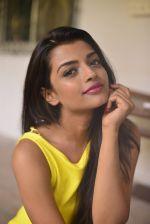 Ashna Zaveri (62)_555b0f638c03a.jpg