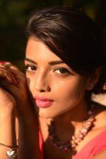 Ashna Zaveri (67)_555b0f68e5c44.jpg