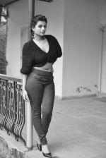 Ashna Zaveri (69)_555b0f6aed74d.jpg
