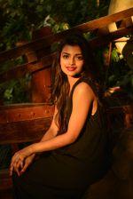 Ashna Zaveri (74)_555b0f70134a2.jpg