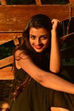 Ashna Zaveri (76)_555b0f71f116e.jpg