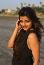 Ashna Zaveri (79)_555b0f74e355c.jpg