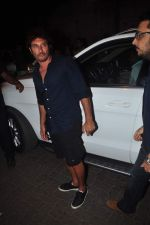 Homi at Deepika_s success bash in Mumbai on 18th May 2015 (69)_555b1ece86497.JPG