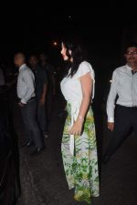 Maheep Kapoor at Deepika_s success bash in Mumbai on 18th May 2015 (84)_555b1f2e82aa9.JPG