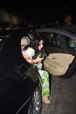 Maheep Kapoor at Deepika_s success bash in Mumbai on 18th May 2015 (86)_555b1f315ecb4.JPG