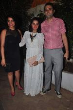 Shruti Seth at Deepika_s success bash in Mumbai on 18th May 2015 (40)_555b202c94f97.JPG
