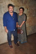 Tigmanshu Dhulia at Tanu Weds Manu 2 screening on 19th May 2015 (130)_555c29b932220.JPG