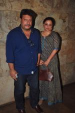 Tigmanshu Dhulia at Tanu Weds Manu 2 screening on 19th May 2015 (131)_555c29b9ed78e.JPG