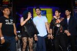 Aditi Singh Sharma at Radio Mirchi Top 20 Awards in Hard Rock Cafe on 20th May 2015 (199)_555d80463bcbe.JPG