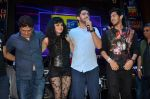 Aditi Singh Sharma at Radio Mirchi Top 20 Awards in Hard Rock Cafe on 20th May 2015 (203)_555d80492e7b9.JPG