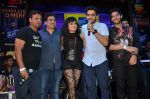 Aditi Singh Sharma at Radio Mirchi Top 20 Awards in Hard Rock Cafe on 20th May 2015 (204)_555d8049d2e48.JPG