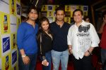 Ankit Tiwari, Lalit Pandit at Radio Mirchi Top 20 Awards in Hard Rock Cafe on 20th May 2015 (166)_555d809d45c5c.JPG