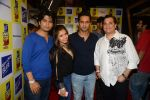 Ankit Tiwari, Lalit Pandit at Radio Mirchi Top 20 Awards in Hard Rock Cafe on 20th May 2015 (167)_555d809e25026.JPG
