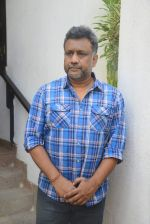 Anubhav Sinha at Kashish Film festival press meet  in press club on 20th May 2015 (48)_555d7fad4fd6e.JPG