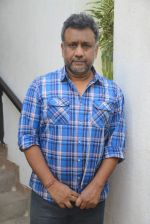 Anubhav Sinha at Kashish Film festival press meet  in press club on 20th May 2015 (49)_555d7fca7e764.JPG