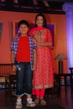 Jigyasa Singh at Colors launches Thapki Pyaar Ki in Novotel, Mumbai on 20th May 2015 (115)_555d7f3168fad.JPG