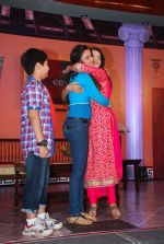 Jigyasa Singh at Colors launches Thapki Pyaar Ki in Novotel, Mumbai on 20th May 2015 (116)_555d7f323e859.JPG