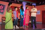 Jigyasa Singh at Colors launches Thapki Pyaar Ki in Novotel, Mumbai on 20th May 2015 (118)_555d7f3421aab.JPG