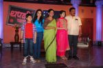 Jigyasa Singh at Colors launches Thapki Pyaar Ki in Novotel, Mumbai on 20th May 2015 (122)_555d7f3850c45.JPG