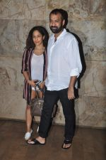 Masaba at tanu weds manu 2 screening in Mumbai on 20th May 2015 (14)_555da08483285.JPG