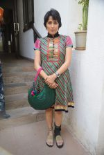 Meghna Malik at Kashish Film festival press meet  in press club on 20th May 2015 (25)_555d7ff4c5d15.JPG
