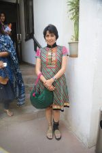 Meghna Malik at Kashish Film festival press meet  in press club on 20th May 2015 (27)_555d7ff65a923.JPG