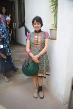 Meghna Malik at Kashish Film festival press meet  in press club on 20th May 2015 (28)_555d7ff76c8ef.JPG