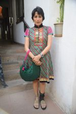 Meghna Malik at Kashish Film festival press meet  in press club on 20th May 2015 (30)_555d7ff862817.JPG
