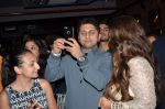 Mohit Suri at Radio Mirchi Top 20 Awards in Hard Rock Cafe on 20th May 2015 (130)_555d81e30607a.JPG