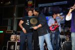 Roop Kumar Rathod at Radio Mirchi Top 20 Awards in Hard Rock Cafe on 20th May 2015 (117)_555d815d569d8.JPG