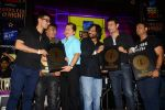 Roop Kumar Rathod at Radio Mirchi Top 20 Awards in Hard Rock Cafe on 20th May 2015 (147)_555d815fd5ef6.JPG
