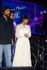 Roop Kumar Rathod at Radio Mirchi Top 20 Awards in Hard Rock Cafe on 20th May 2015 (57)_555d81578a180.JPG