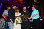 Roop Kumar Rathod at Radio Mirchi Top 20 Awards in Hard Rock Cafe on 20th May 2015 (59)_555d8159a55d6.JPG