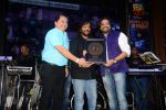 Roop Kumar Rathod at Radio Mirchi Top 20 Awards in Hard Rock Cafe on 20th May 2015 (118)_555d815e02cbe.JPG