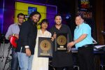 Roop Kumar Rathod at Radio Mirchi Top 20 Awards in Hard Rock Cafe on 20th May 2015 (60)_555d815cb0b26.JPG